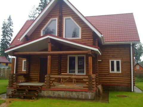 дом продам фото